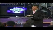 2014 Prayer Conference 12713 7 pm Part 2 Dr. Nasir Siddiki