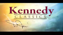 Kennedy Classics The Spiritual Pulse of America  Dr. D. James Kennedy