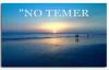 NO TEMERE (ROBERTO ORELLANA).mp4