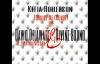 Kefia Rollerson- Forgive Me (Covered).flv