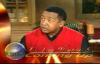 Dr  Leroy Thompson   KCM  The Glory Of God  Part 6 of 10