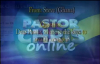 Pastor Chris Oyakhilome -Questions and answers  -Financial (Finances) Series (2)