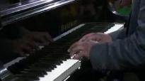 Marshall Hall & Wes Hampton - He is here.flv