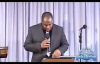 Minister Michael Hutton-Wood Jr - 16 Law of concentration part2 of 3.flv