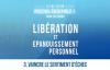 Prions Ensemble - Vaincre le sentiment d'échec - Pasteur Yvan CASTANOU.mp4