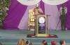 Bishop JJ Gitahi - Watakula kwa Macho 01.mp4
