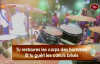 La soif 2- Les temps de la fin - Mohammed Sanogo Live (20).mp4