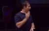 Contribution_ Key to A Happy Life _ Tony Robbins.mp4