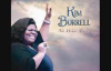 I Surrender All by Kim Burrell.flv