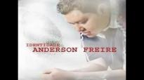 Anderson Freire  Meu Carpinteiro