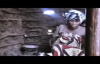 ROSE MUHANDO- NIBARIKI OFFICIAL VIDEO LATEST 2014.mp4