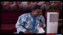 rev sam korankye ankrah I Am Under Command PT 2 sun 17 aug 2014