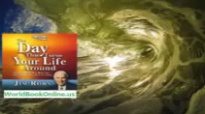 Jim Rohn The Day That Turns Your Life Around.mp4
