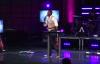 Robert Madu Its In You  Awakening Conference