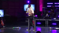 Robert Madu Its In You  Awakening Conference