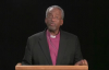 Presiding Bishop Curry offers election message.mp4