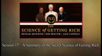 The Science of Getting Rich - Session 17.mp4