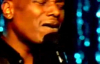 Le Andria Johnson & Tyrese Celebration of Gospel 2013.flv