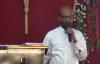 Pastor Michael hindi message [THE LORD IS MY LIGHT]POWAI MUMBAI 2014.flv