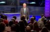 END TIMES Supernatural Blessing!  Its Supernatural with Sid Roth