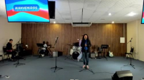 Casa de Oración Lunes 19 de Julio de 2021-Pastora Nivia Dejud.mp4