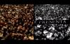 Dante Gebel #15 _ El poder de la vision.mp4
