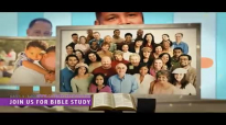 Dr. Phillip G. Goudeaux_ Bible Study - Being the Light of the World.mp4