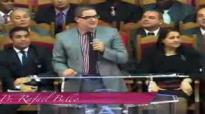 Pr. Rafael Bello - 19° Congresso da UACADESC