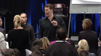 Tony Robbins on How To Protect Your Blindslides.mp4