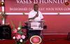 Ameliorer ma vie de priere - Pasteur Mohammed SANOGO.mp4