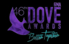 Jason Crabb, #DoveAwards 2015 red carpet.flv