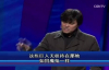 Joseph Prince 2017 - Five Words To Live By—The Battle Is The Lord's.mp4