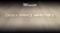 Ministries of the Holy Spirit.3gp