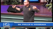DR. PHILLIP G. GOUDEAUX - LIFE IS NOT ABOUT GETTING, BUT ABOUT GIVING (1).mp4