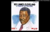 Where Is Your Faith In God Rev. James Cleveland.flv