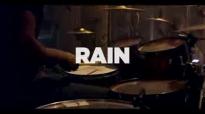 Noel Robinson  Rain LIVE  Outrageous Love