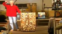 Don't Be Fooled Sunday July 02, 2017 - Pastor Dan Mohler.mp4