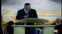 Pr. Elson de Assis  As trs madres  Completo