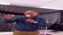 Apostle Kabelo Moroke_ Truth Be Told Part 2.mp4