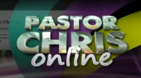 Pastor Chris Oyakhilome -Questions and answers  Prayer Series (13)