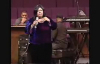 Kim Burrell- Holy Ghost (Live In Concert) HD.flv