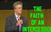 The Faith of an Intercessor  Jeff Arnold