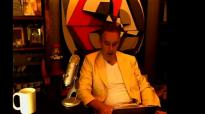 Jordan Peterson Q & A_ Disney Propaganda and Why Bashing Religion Doesn't Make Y.mp4