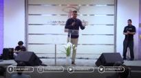 Tiago Brunet - Use sua indignação para manifestar sua missão.mp4