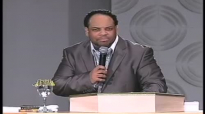 David E. Taylor - The Right Hand Seat - The Highest Ranking In God's Kingdom pt..mp4