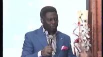 Shake the Devil off by Pastor Matthew Ashimolowo Part 2
