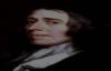 Puritan John Owen  The Warning Passages of Hebrews Christian audiobook
