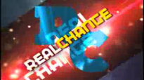 Real Change 30 11 2013 Rev Al Miller