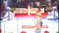 Funke Felix Adejumo. RECIPROCATING THE LOVE OF GOD. FUNKE FELIX-ADEJUMO MESSAGE.mp4