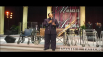 David E. Taylor - God's End-Time Army of 10,000 4_4_2013.mp4